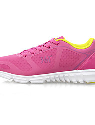 361°® Running Shoes Women's Leatherette Running/Jogging Running Shoes