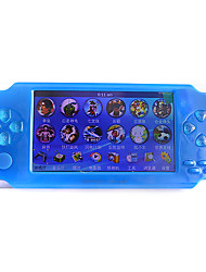 CMPICK 8G PSP Handheld Game Console for Children