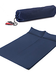 Automatic Inflatable Mattress Pad Outdoor Tent Camping Mats