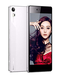 "Lenovo Vibe Z90-7 White 5.0""FHD Android 5.1 4G Phablet MSM8939 Octa Core 3GB+32GB 16MP+8MP 3000mAh Battery"
