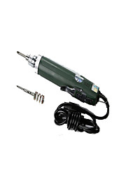 Electric Screwdriver