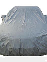лето теплоизоляция, солнце доказательство, алюминиевая пленка, огнезащитный покрытие автомобиля л
