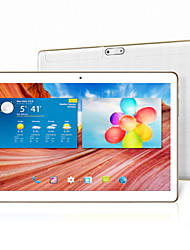 M92 3G Tablet PC MTK6592 Octa Core 9.6 Inch Android 5.1 IPS 1280*800, 2GB 32GB White GPS