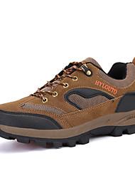 Походные ботинки(Другое) -Универсальные-Пешеходный туризм