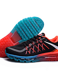 Nike Air Max 2015 Running Shoes Men's Nike Air 2015 Athletic Shoes Men's