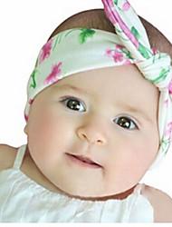Girls / Boys Hair Accessories,All Seasons Acrylic Blue / Pink / White