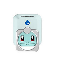 Pokemon apple 6 s plus samsung s7edge note5 ring buckle stents