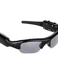 Intelligent Driving Recorder HD Glasses