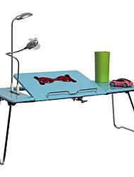usb ventiladores de mesa para laptop