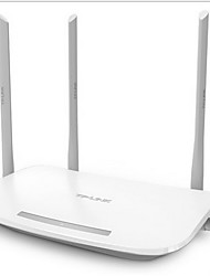 TP-Link TL-WDR5600 AC900 450Mbps Wireless Router