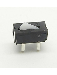 Hardware Appliance Limit Switch RM02101A / MX-115 Plastic