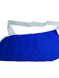 Forearm Arm Sling Humeral Fracture Dislocation Fixed Arm Sling Brace