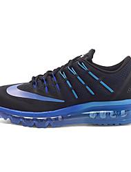 Nike Air Max 2016 Sneakers / Hardloopschoenen Heren Anti-slip / Dempen / Opvulling / Ventilatie / Slijtvast / Snel Drogend / Ademend