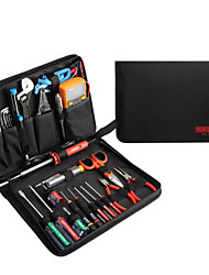 Robin Hood 29 Sets of Electronic Network Repair and Maintenance Tool Suite (RTS-29)