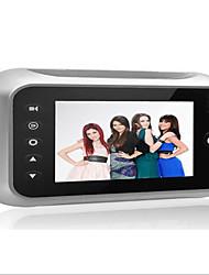as vendas de câmeras de vídeo sino campainha de comércio exterior