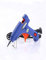 Hot melt glue gun 20 w