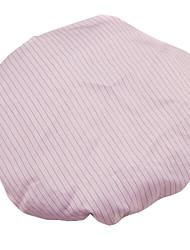 антистатические пыль шапка шляпа шляпы розовый 12-1c антистатические шапка шляпа ванны