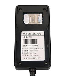 Оахака автомобиль локатор GPS GPS трекер
