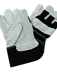 Security Welders Welding Gloves Labor Insurance
