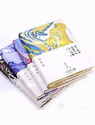 Notebooks Creativas Bonito / Negocios / Multifunción,A5