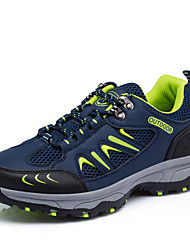 New Arrival Men's Breathable Hard-wearing Outdoors Shoes for Climbing Moutains Hunting