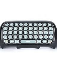 CMPICK XBOX360 keyboard joystick keyboard