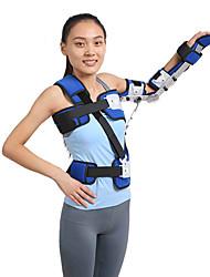 Medical Brace Shoulder Splint for shoulder Joint Dislocation Shoulder Abduction