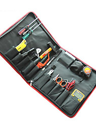 Rubicon® 16 Professional Electrical Tools Suite Hardware Hand Tools