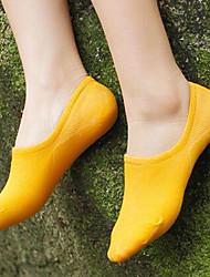 Damen Socken - Baumwolle Dünn
