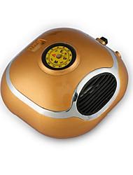 Automobilzuliefer- Dual Haushaltsreiniger Verwendung Anion Luftbefeuchter Luft