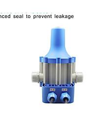 pressostat numérique avec protection de la pénurie d'eau interrupteur intelligent pompe à eau