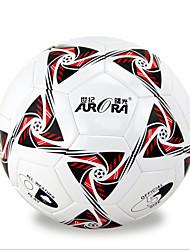 Soccers(Blanco,PU) -Impermeable