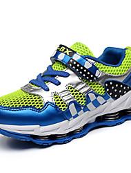 ДЕВУШКА-Кеды(Зеленый / Тёмно-синий) -Удобная обувь