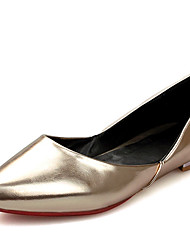 Women's Shoes Flat Heel Pointed Toe Flats Shoes More Colors Available