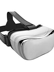 В.Р. очки виртуальной реальности