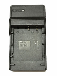 FD1 Micro-USB-Handy-Kamera Akku-Ladegerät für Sony BD1 fr1 FT1 t90 900 70 700 500 TX1 HX5C wx1 10 HX7 10 g3