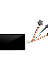может поддерживать удаленную нефть неисправностей от автомобиля локатор GPS слежения GPS противоугонное устройство