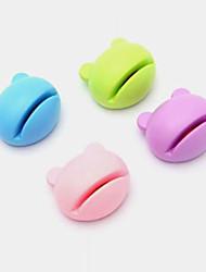 1 Creative Kitchen Gadget ABS Conjuntos de Ferramentas