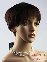 Short Bob Hair Wigs Synthetic Wigs Short Wigs