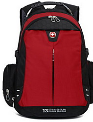 Ms Business Laptop Bag Men Backpack Shockproof Backpack Bag