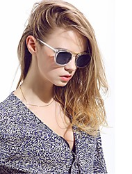 SUNNCARI Women Fashion Sunglasses 9764