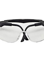 tk110af gafas perspectiva laboral gafas de cristal llanas gafas protectoras gafas para polvo vidrios