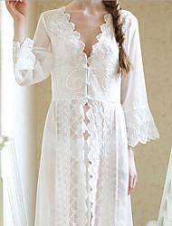 Women Lace Pajama