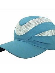 Hats & Visors Low-friction Fishing / Fitness / Golf / LeisureSports / Running Textile Others
