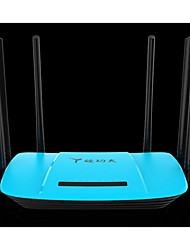 YG-1200A 1200Mbps Wireless Router High Power Through-wall King High Speed