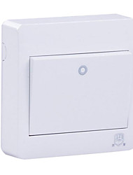 86 Surface Mounted Wall Switch Socket