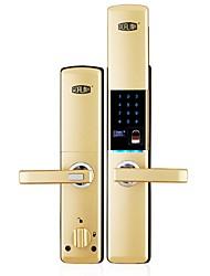 dorlink® цифровой смарт разумное сочетание дверей управления блокировкой ввода система механической клавиатуры для механического и