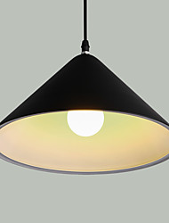 Retro Contracted Metal Pendant Lights, Creative Living Room Dining Room,Kitchen Cafe Bars Bar Table light Fixture