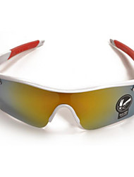 Mountain Bike Riding Glasses Sunglasses Windproof Outdoor Sports Goggles Section Explosion-Proof Glasses