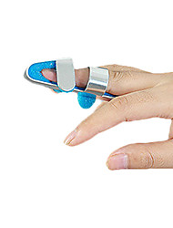 Baseball Finger Splint Used For Fracture On The End Or Middle Joint Of The Finger TJ-C017